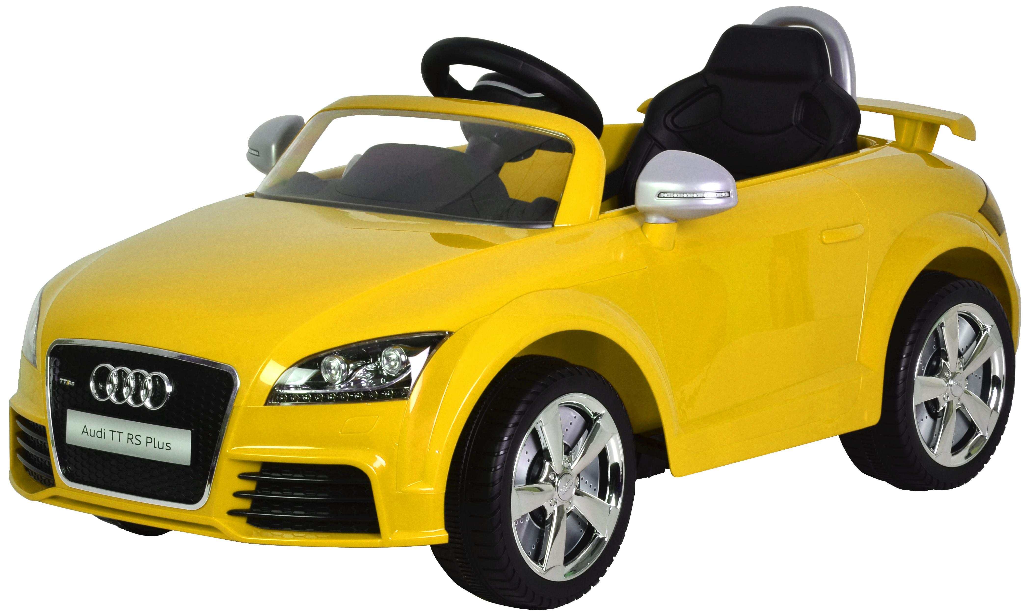 Автомобили смотреть онлайн бесплатно в хорошем качестве