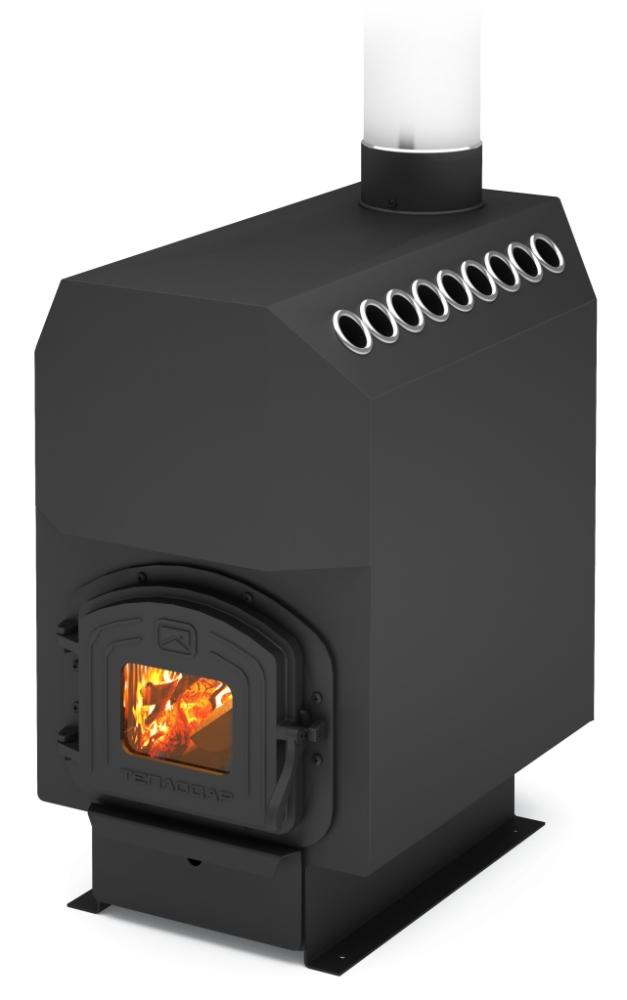 присмотритесь купить газовые обогреватели для дачи в можайске мам