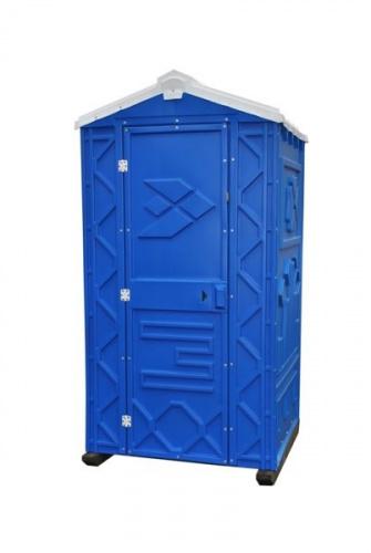купить туалетную кабину для дачи недорого
